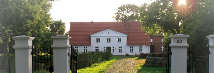 Kosmetik, Day Spa Auszeit Stralsund